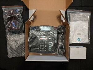TalkSwitch TS-9133i IP Phone