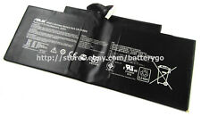 New Genuine C21-TF201X Battery for ASUS Transformer Pad TF300 TF300T TF300TG