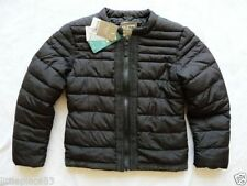 Next Girls' Winter Party Coats, Jackets & Snowsuits (2-16 Years)