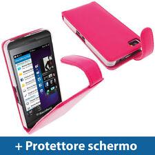 Cover e custodie semplice per BlackBerry Z10