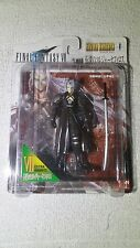 Bandai Extra Knights Final Fantasy VII 1997 LEGENDARY SOLDIER SEPHIROTH MOC FF7