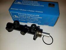Alfa Romeo Spider 71-94 GTV 71-74 & Berlina 71-74 -OEM ATE Brake Master Cylinder