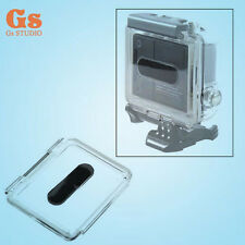 GoPro Skeleton Housing Back-Door for Go pro3+ Waterproof Case