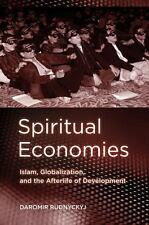 Expertise Cultures and Technologies of Knowledge: Spiritual Economies :...