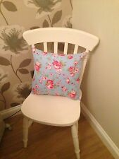 Cath Kidston Country Home Décor Items