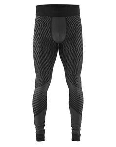 CRAFT Active Intensity Pants, Herren, Kompression, Unterwäsche, Unterhose