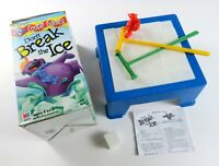 Don't Break The Ice (Cootie Games) Age 3+ Board Game by Hasbro
