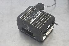 SICK CIMATRIX 7600 BARCODE SCANNER HEAD
