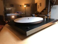 Rega Planar 3 - Grace Tonearm - Audiophile Turntable Record Player