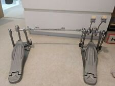 More details for tama speed cobra double drum pedal