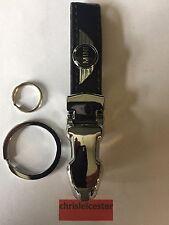 BMW MINI key ring keychain fob MINI ONE COOPER COUNTRYMAN JCW COOPER S