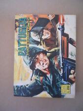 PATTUGLIA Storie di Guerra a fumetti n°28 1971 edizioni Alhambra [P27]