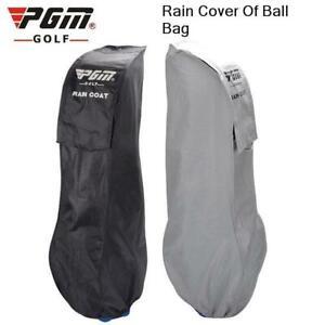 PGM Golf Bag Travel Cover Rainproof Storage Bag Anti-static Golf Aviation Bag