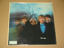 """ROLLING STONES """"Between The Buttons""""  1st press  DECCA LK 4852 5A/6A EXTRA RARE!"""