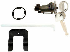 Trunk Lock For 1964-1974 Ford Galaxie 500 1965 1967 1968 1970 1969 1966 C472BF