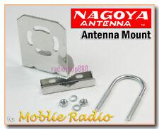 NAGOYA CR-B  Ant. MOUNT for FT-1807M FT-7800R FT-2800M
