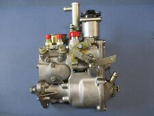 Einspritzpumpe EP/ZEB 2KL 70/120 R16  Mercedes 190 - 230 Bosch 0 408. ma0800325