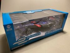 1/18 Formula E Sam Bird #2 DS Virgin Racing Formula 1