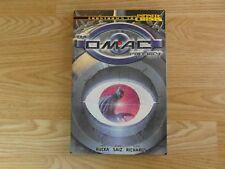 Titan Books Countdown to Infinite Crisis The Omac Project Comic Book 2005    289