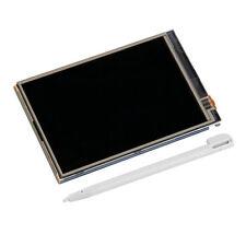 3.5 inch B/B + LCD Touch Screen Display Module 320 x 480 for Raspberry Pi V3 DG