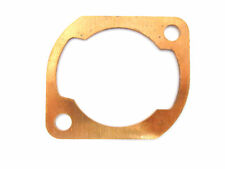 1mm Copper Cylinder Head Gasket fits 2-bolt 29cc-30.5cc RC Engines, Zenoah, CY