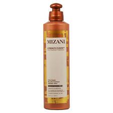 MIZANI Strength Fusion Ultra Sealer Leave-In Conditioner 8.5oz w/ Free Nail File