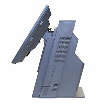 "IBM SurePOS 543 ""All in One"" Touch Cassa a infrarossi | Touchscreen | 2ghz/1gb/40gb"