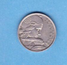 (Ref:4R7) 100 FRANCS COCHET 1958  (TTB+) RARE