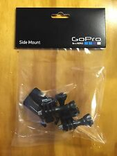 gopro side mount