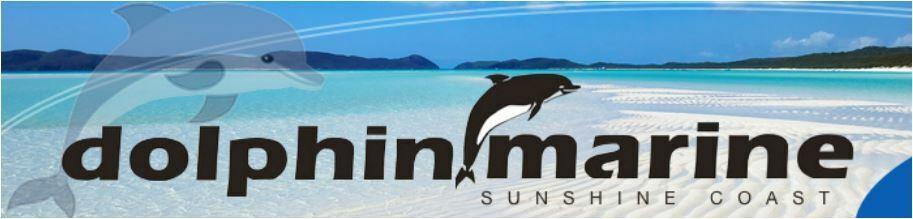 dolphinmarine40