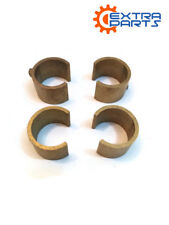 209568 Copper Bushings for Encad NovaJet 500 505 600 630 700 736 750 850 (4 pcs)