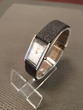 lassale Damen Uhr