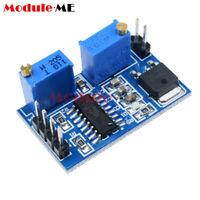 5PCS SG3525 PWM Controller Module Adjustable Frequency 100HZ-100KHZ