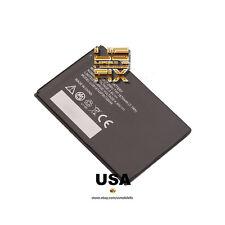 For ZTE Z830 Compel LTE AT&T Battery Li3818T43P3h735044 1870mAh Replacement