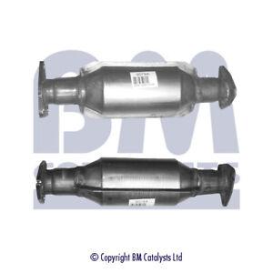 FOR HONDA PRELUDE 2.2i VTec VTi 2/97-2/01 BM90784 Petrol Cat 18160P5NG00 w/ Kit