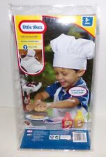 Little Tikes Backyard Barbecue Chef's Accessory Set Ages 3+ - New In Package