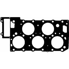 Gasket Cylinder Head Multilayer Steel - Ajusa 10133600