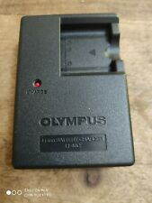 Li-40G Battery  charger for Olympus used