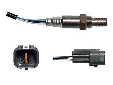 DENSO 234-4191 Oxygen Sensor