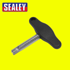 Sealey VS0951 1.3mm T-Handle Vehicle Service Screwdriver VAG Vehicles