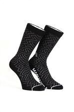 Cycling Socks Maglianera Performance Sport Socks Italian Dizain|Size 41/46 New