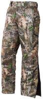 Mens RedHead BONE-DRY Cold Weather Pants | Waterproof Trousers - TrueTimber
