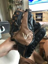 easton baseball glove 11�