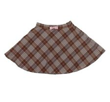Gymboree Teachers Pet Twirl Skirt Size 8