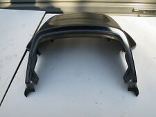 TAIL PART/COWL BMW R1100RT YEAR 2000 PART NR. 52532313734