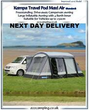 Free Standing Awning for sale | eBay