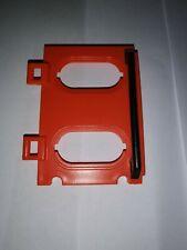 Playmobil - Seitentür zu Rally Truck 4420 - C13430