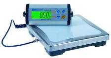 Adam Equipment Cpwplus 6 Bench Scale13lb6000g Capacity 0005lb2g Readability