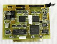 Western Digital Disk Drive Controller WD1002A-27X - ships worldwide!