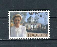 1997 Belgio congiunta con Italia